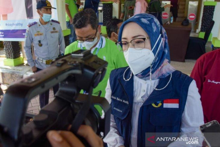 Kasus COVID-19 melonjak, Pemkab Purwakarta siapkan rumah sakit darurat