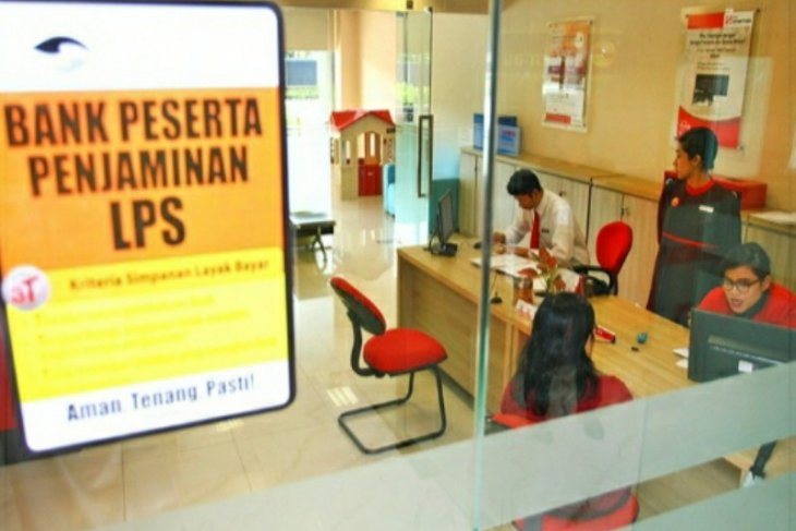 Banks, customers should be wary of personal data misuse: LPS