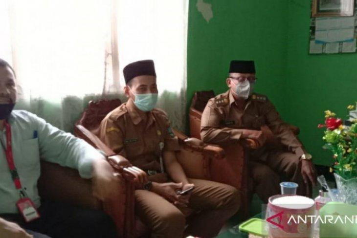 Warga Pulau Tunda Kabupaten Serang segera nikmati jaringan 4G