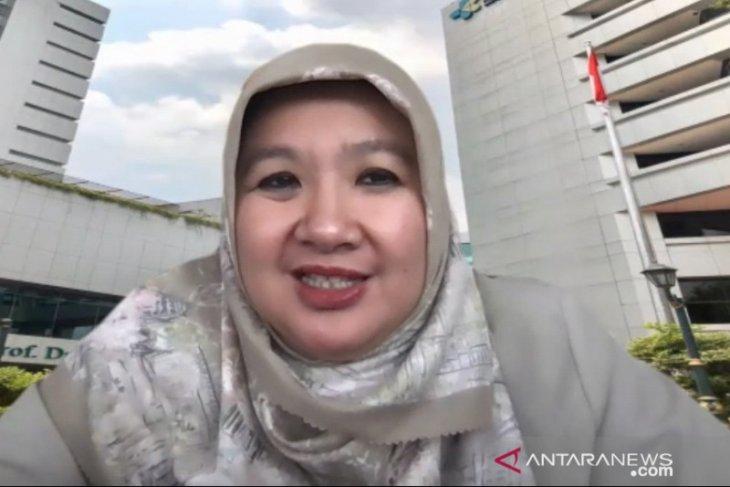 Kemenkes: 145 kasus varian ganas COVID-19 menyebar di Indonesia