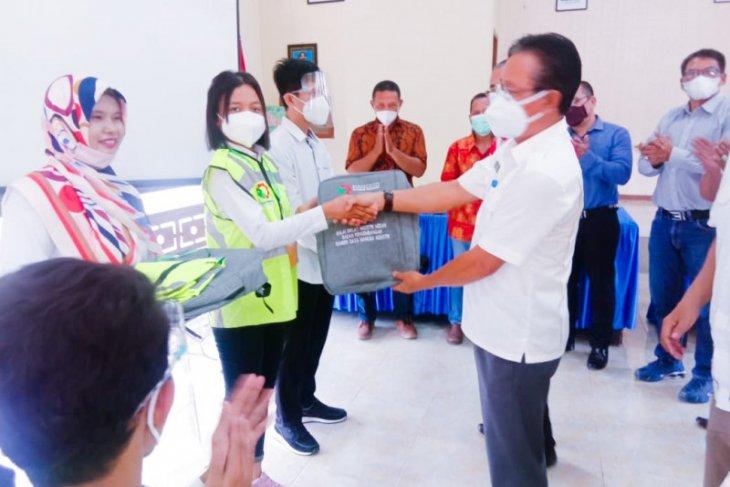 GAPKI Kalbar terus perkuat kemampuan SDM perusahaan sawit