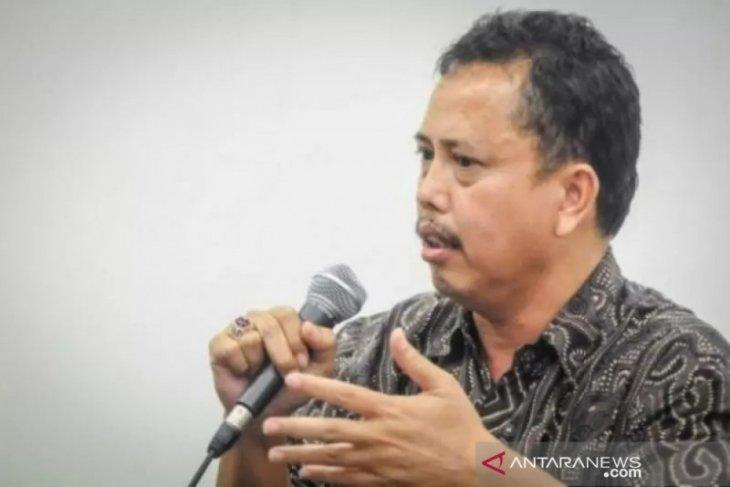 Presidium IPW Neta S Pane meninggal dunia karena COVID-19, Polri sampaikan duka cita