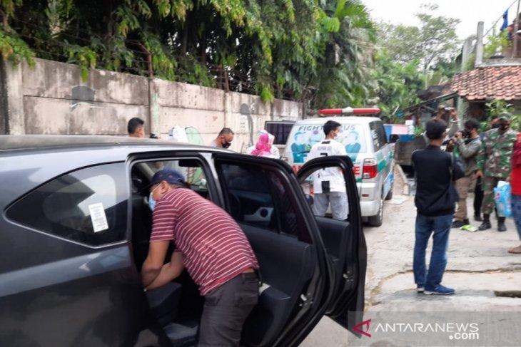 Pemkab Bekasi tambah dua hotel untuk isolasi pasien COVID-19