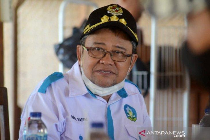 Pemkab Gorontalo Utara fokus kembangkan pariwisata standar prokes