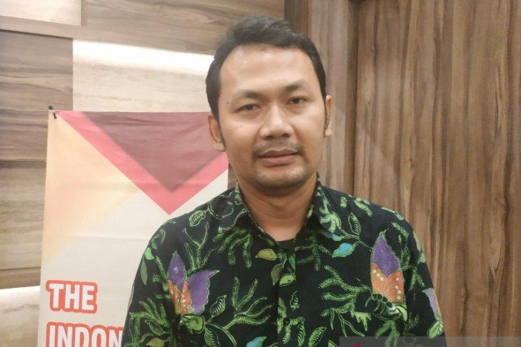 Indonesia perlu Panglima TNI yang faham media sosial