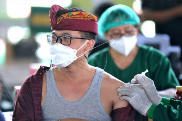 Pakar sebut vaksinasi COVID-19 masih mampu hadapi varian Delta