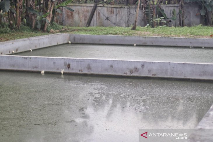 Program LLTT Kota Bogor diharapkan dapat tingkatkan kualitas hidup warga
