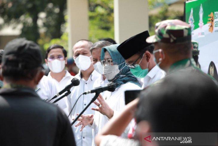 Festival Wisata Desa siap digelar Pemkab Bogor berhadiah Rp1,5 miliar