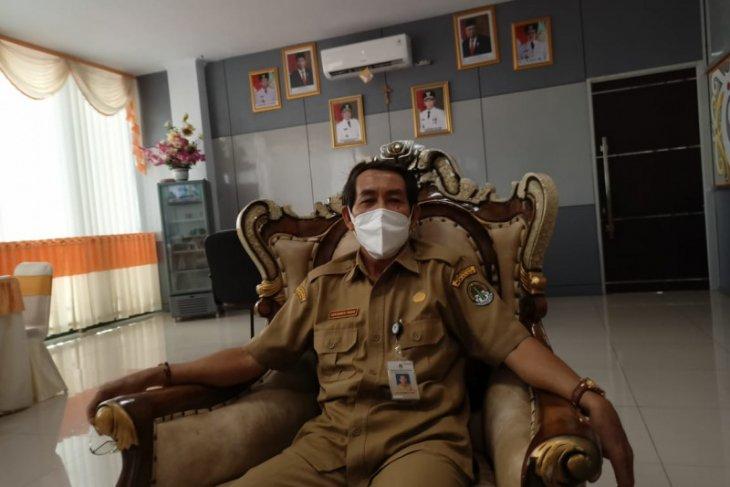 Pemkab Ketapang masih siapkan tukin pegawai puskesmas dan RSUD Agoesdjam