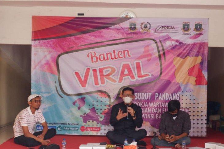 DPRD Provinsi Banten minta kabupaten/kota gandeng Bank Banten
