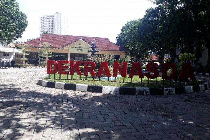 Dekranasda Depok terus dorong pengembangan produk lokal