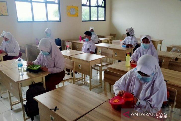 Pemkab Bekasi beri kuota khusus PPDB bagi anak tenaga kesehatan