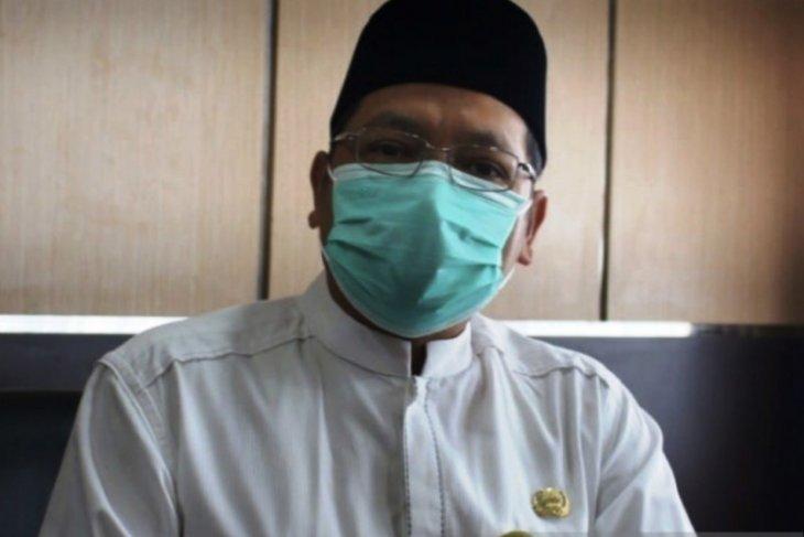 RSJD Adma Husada Samarinda miliki layanan ICU gagal nafas