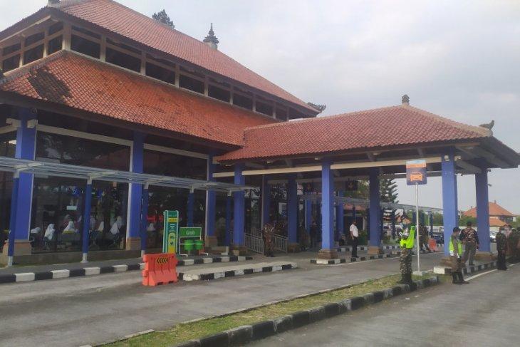 Kadisnaker: 8.000 PMI Bali sudah divaksin COVID-19