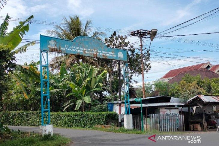 DP3APPKB Rejang Lebong : Dua desa percontohan kampung KB