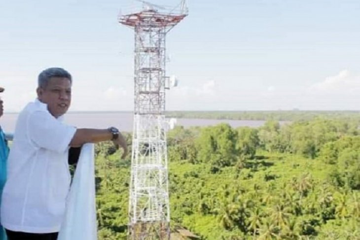 Destinasi wisata Kubu Raya masuk 10 besar nominasi API 2021