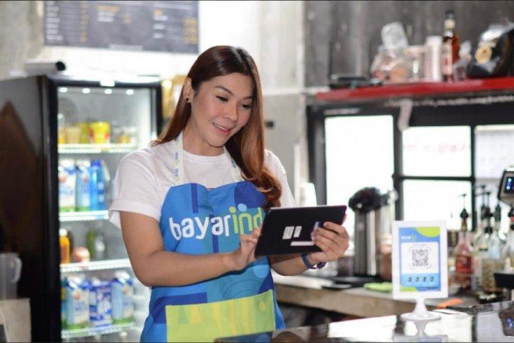 Bayarind hadirkan teknologi digital pembayaran berkualitas