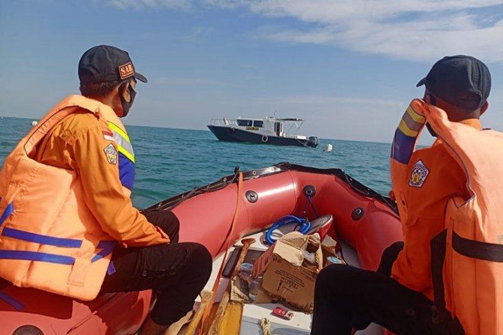 Pencarian hari ketiga, korban tenggelam di Lhokseumawe belum ditemukan