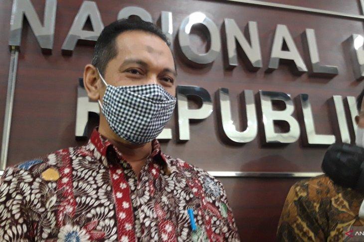 Pakar sebut kehadiran Wakil Ketua KPK tepis isu penyingkiran 75 pegawai