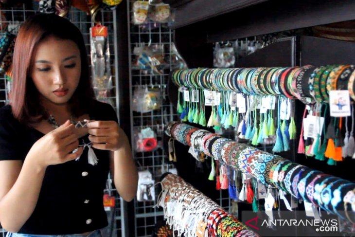 BI Jember dorong UMKM manfaatkan platform digital