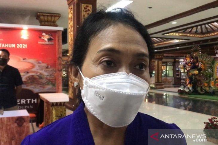Menteri PPPA: Perempuan UMKM jangan berhenti berkarya meski COVID-19