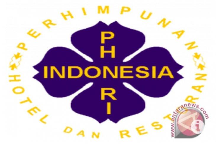 PHRI: Tingkat okupansi hotel di Banjarmasin belum normal