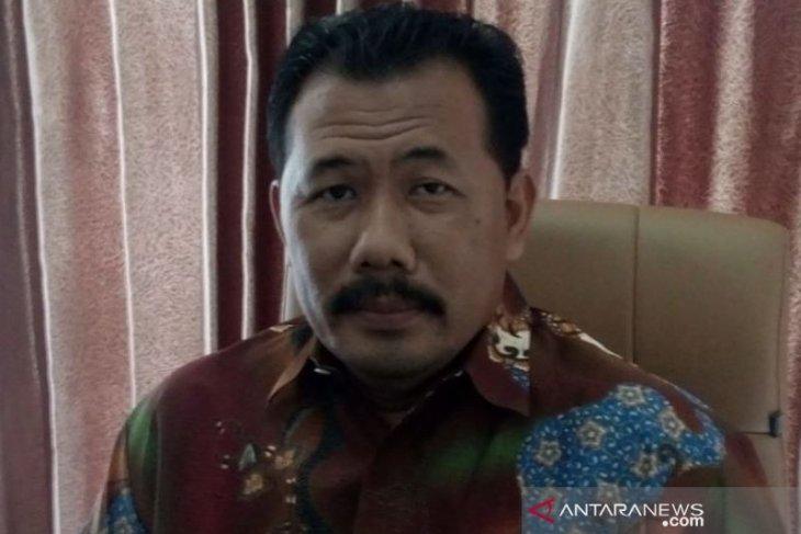 Dana alokasi umum Kabupaten Penajam  sekitar Rp271 miliar
