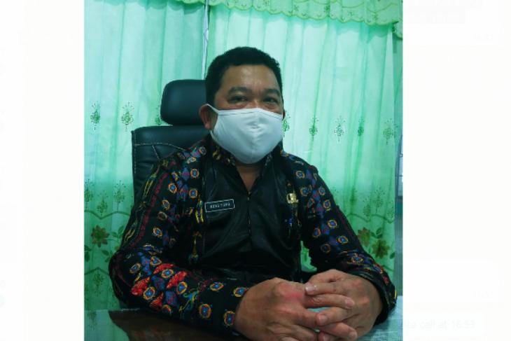 Inspektorat Kapuas Hulu audit tunjangan keluarga PNS