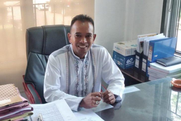 Galian C jadi salah satu sumber PAD terbesar di Aceh Jaya