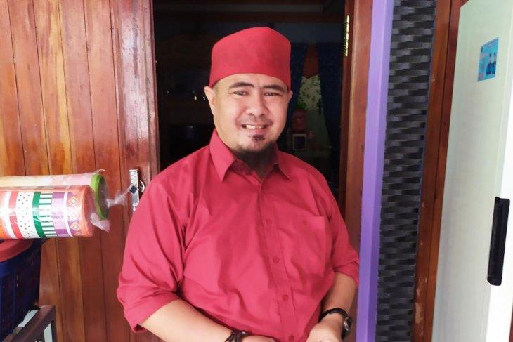 PWI Lebak kecam pembunuhan pimpred media online di Medan