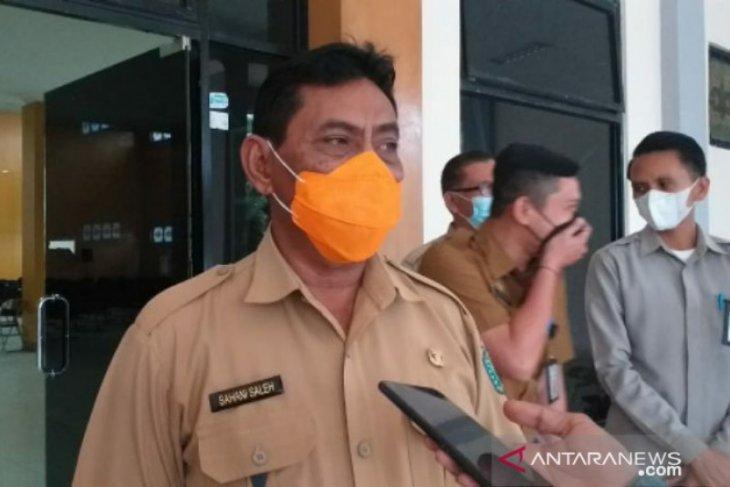 Satgas: Kasus kematian akibat COVID-19 di Belitung mencapai 57 orang