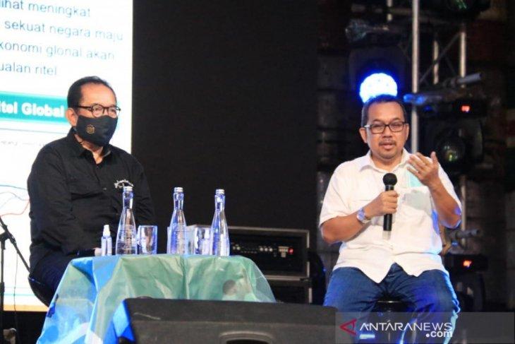 BI: Pemulihan ekonomi Bali perlu solusi multidimensi dan luar biasa
