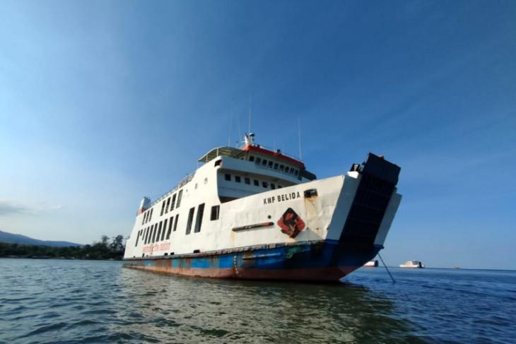 ASDP perketat syarat penyeberangan Jawa-Bali