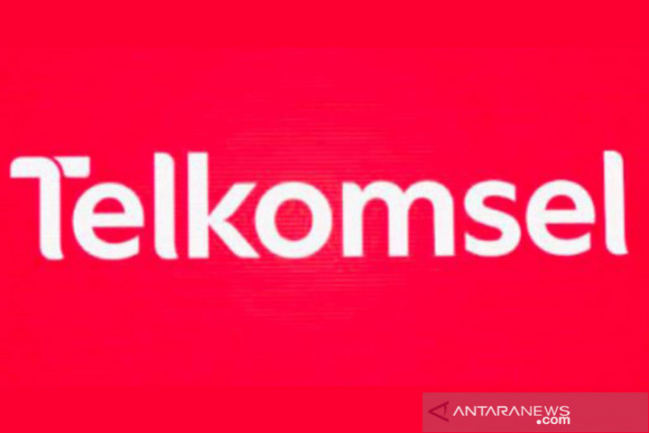 Will ensure network connectivity during XX Papua PON: Telkomsel