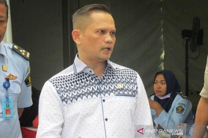 Anggota Komisi III DPR RI sesalkan LPSK cabut perlindungan wartawan di Aceh
