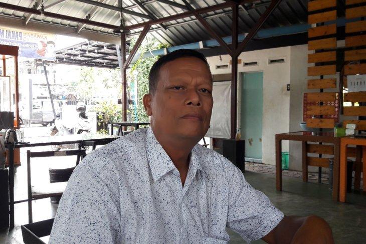 Tender DAK 2021 di PUPR Langkat panitia diharapkan netral