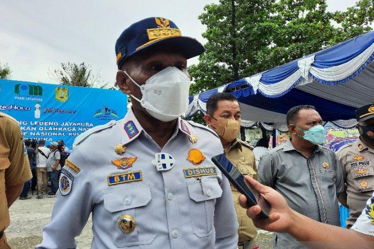 Papua menegaskan kesiapan menggelar PON XX