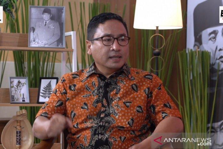 Akademisi paparkan jatuhnya kepemimpinan Bung Karno, berikut penyebbnya