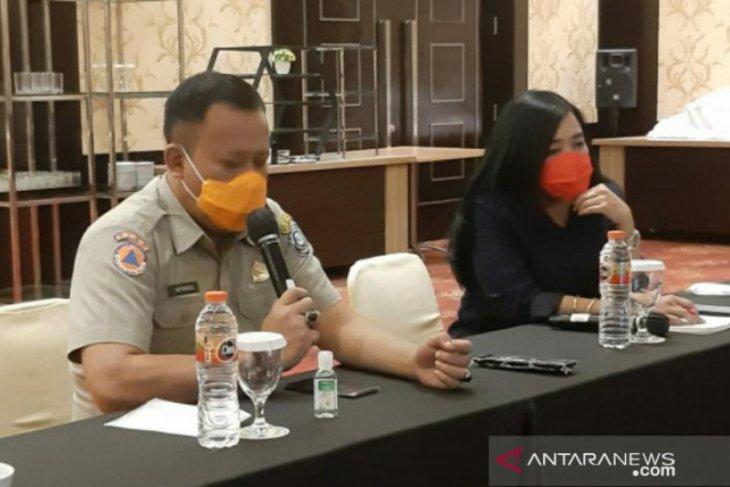 Bangka Belitung siap adaptasi kebiasaan baru