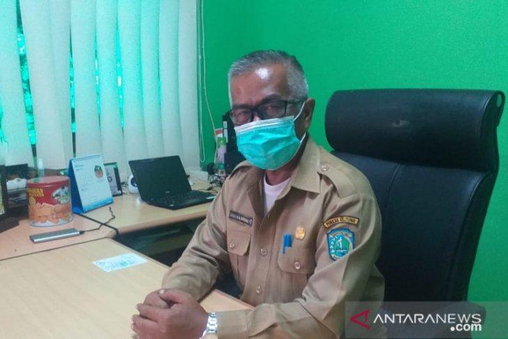 DKPP Belitung bentuk tim pemeriksa kesehatan hewan kurban