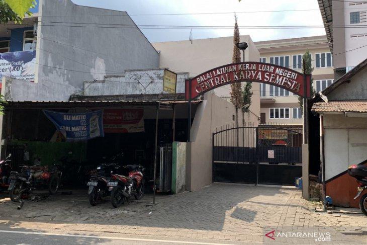 Polisi periksa 22 saksi kaburnya lima calon pekerja migran di BLK-LN CKS Malang