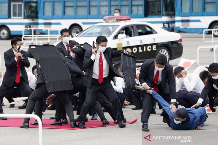 Olimpiade Tokyo tanpa penonton badan olahraga kecewa