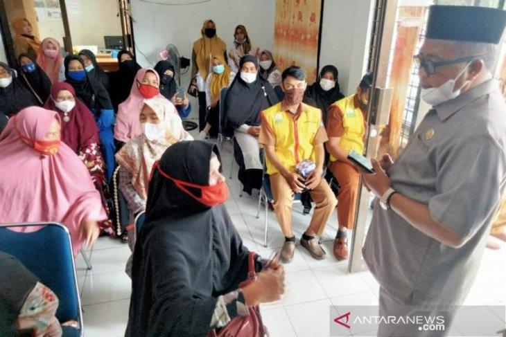 Bupati Aceh Barat minta warganya tidak takut berobat ke rumah sakit