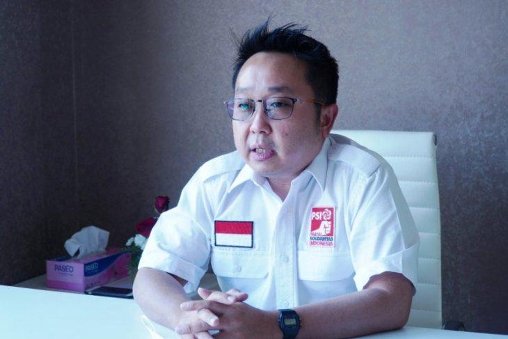PSI Surabaya apresiasi Eri Cahyadi cepat koordinasi terkait penyekatan Suramadu
