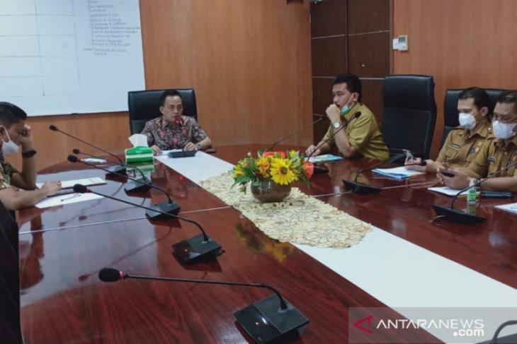 DPRD minta kasus PPDB Sumut jangan sampai terjadi di Medan