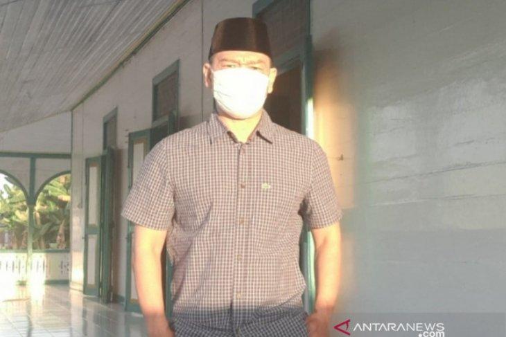 Ketua PWI Kaltara ingatkan pembunuhan wartawan mencederai demokrasi Indonesia