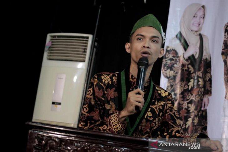 HMI Serang: Masalah PPDB,  Pemprov Banten harusnya mengantisipasi