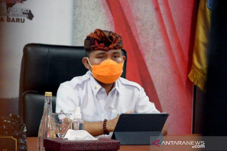 Satgas COVID-19 Bali ingatkan warga tak siapkan prasmanan