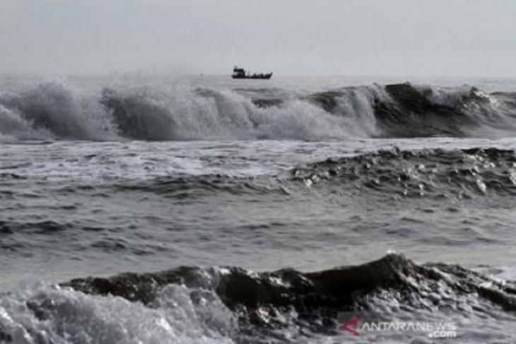 Govt repatriates Indonesian fisherman stranded in Thailand