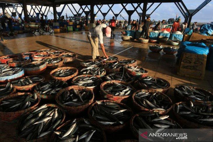 KNTI Aceh dorong KKP segera realisasi program dana pensiun bagi nelayan